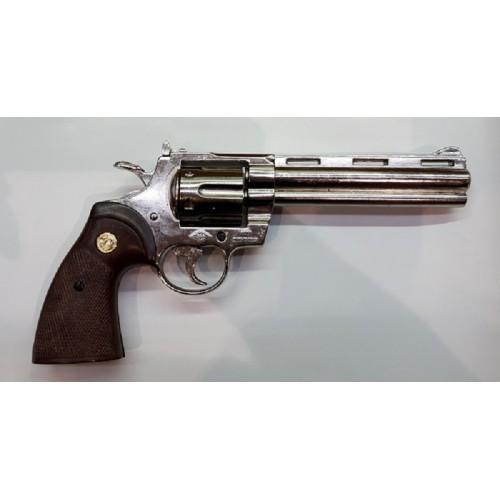 Rick Grimes Revolver