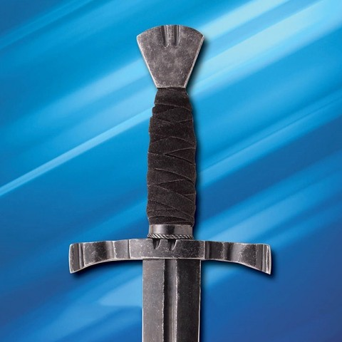 BATTLECRY-CRECY WAR DAGGER