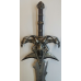 ESPADA FROSTMOURNE O AGONÍA DE ESCARCHA - WORLD OF WARCRAFT