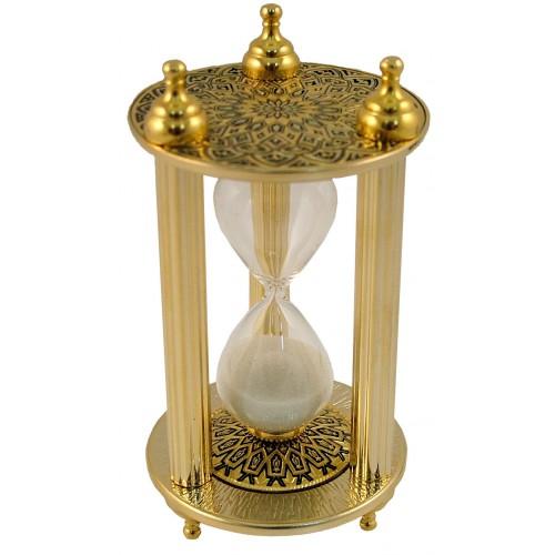 Reloj de arena for Fotos de reloj de arena
